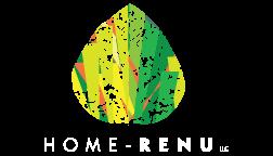 Home-Renu